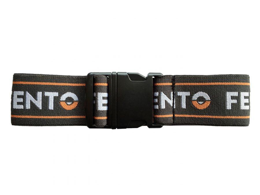FENTO-150-Clip-elastic-strap