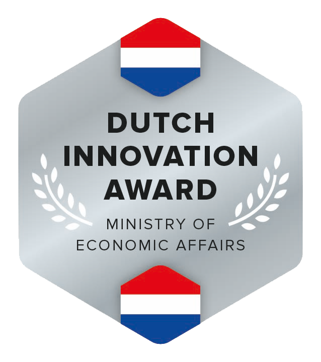Dutch Innovaton Award