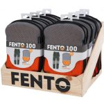 Fento 100 Display